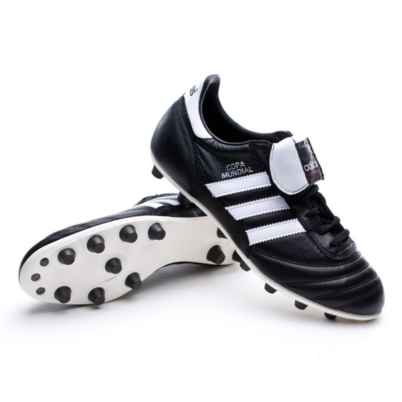 best sneakers fd65f b64f8 adidas Other - Adidas Mens Copa Mundial Firm Ground Soccer Cleat